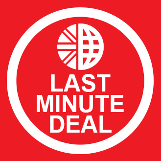 Last minute deals owners direct